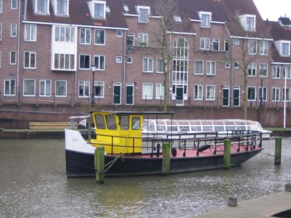 Utrecht 033