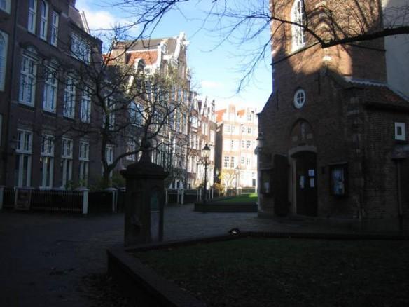 amsterdam 058